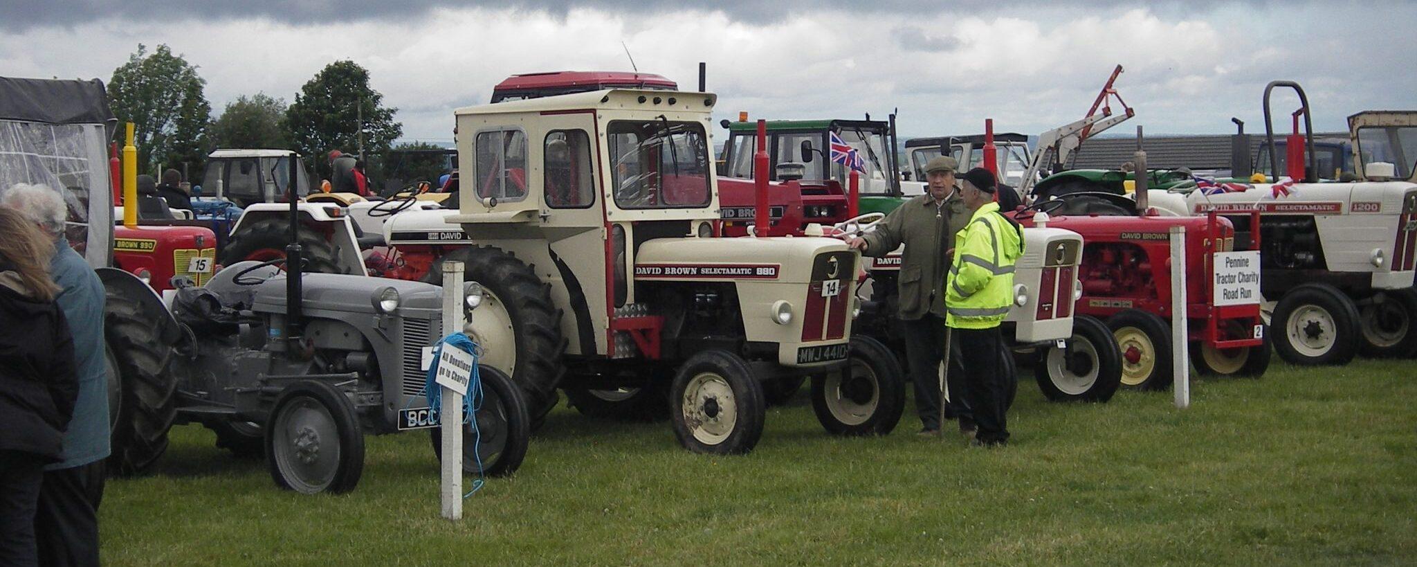 SPARC Calls For New Rural Enterprise Zone