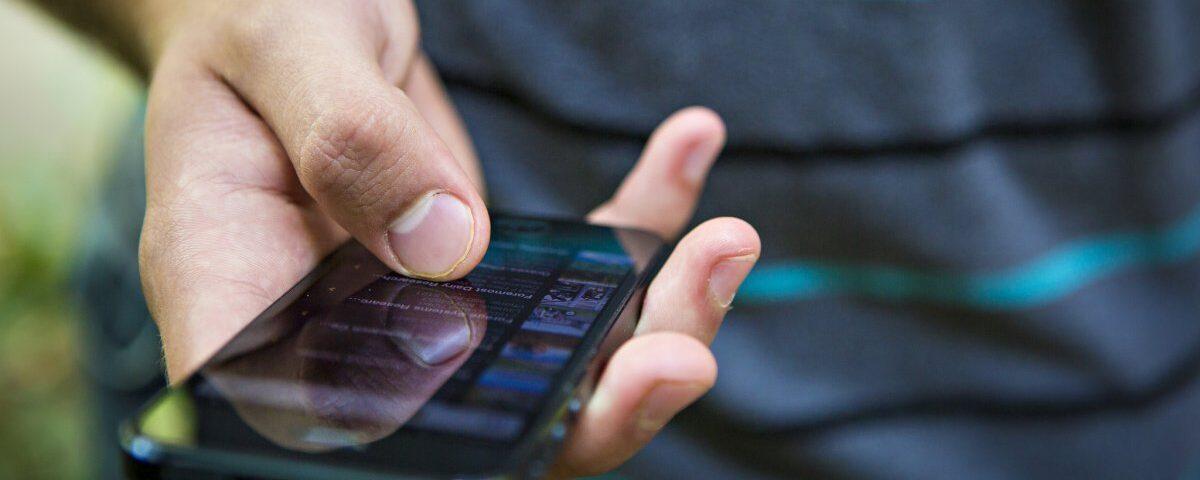 Yboo – Smartphone App Case Study